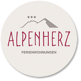 Apartments Alpenherz